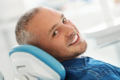 Dentistas no Rio de Janeiro